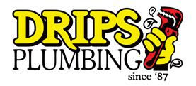 Drips Plumbing
